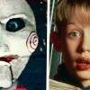 Jigsaw è Kevin di Mamma Ho Perso L'Aereo? James Wan risponde!