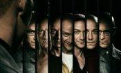 Glass: Shyamalan ha inserito nel sequel alcune scene inedite di Unbreakable!