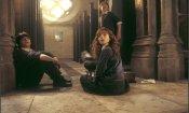 Harry Potter: J.K. Rowling svela un disgustoso segreto di Hogwarts