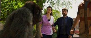 Attenti Al Gorilla 7