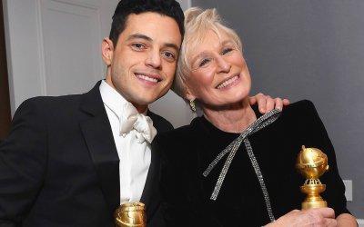 Golden Globes 2019: da Bohemian Rhapsody a Lady Gaga, il commento ai premi e ai flop della serata
