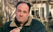 The Many Saints of Newark: Tony Soprano sarà presente nel film