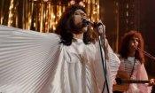 Bohemian Rhapsody: la Cina censura sei scene LGBT