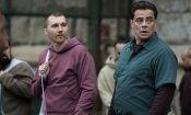 Escape at Dannemora: la serie diretta da Ben Stiller si sostiene con le interpretazioni