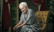 Feud: Olivia De Havilland perde la causa contro la serie di Ryan Murphy