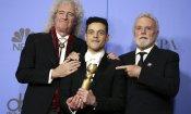 Bohemian Rhapsody agli Oscar 2019: quali sono le chance del film su Freddie Mercury?