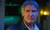 Star Wars: Episode IX, Han Solo potrebbe tornare nel film!