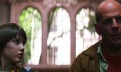 Glass: un nuovo teaser trailer mostra l'evoluzione del figlio di David