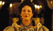 BAFTA 2019: La favorita in testa con 12 candidature
