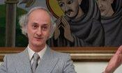 È morto Paolo Paoloni, il Megadirettore Galattico della saga di Fantozzi
