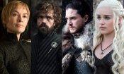 Le 25 serie tv più attese del 2019
