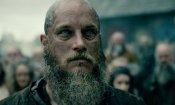 Vikings: le reazioni disperate dei fan dopo la cancellazione