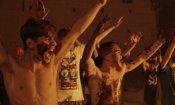 Berlino 2019: La paranza dei bambini, tratto da Roberto Saviano, in concorso
