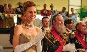 Recensione The Romanoffs: il ritorno discontinuo di Matthew Weiner