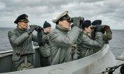 """Das Boot, Andreas Prochaska: """"Ciò che voglio è trascinarvi nel sommergibile in guerra"""""""