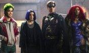 Recensione Titans: arriva su Netflix la nuova serie TV sugli eroi DC