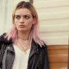 Sex Education: chi è Emma Mackey, la sosia di Margot Robbie nella serie Netflix