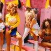 Le Spice Girls saranno presto protagoniste di un film d'animazione