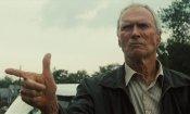 Da Gran Torino a I Ponti di Madison County:i 10 migliori film di Clint Eastwood