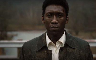 True Detective 3, recensione episodi 1 e 2 – Avvoltoi e prede nel nido del Male