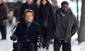 """""""Bryan Cranston non è un vero disabile"""": l'attore criticato per il suo ruolo nel remake di Quasi Amici"""