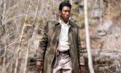 I film e le serie tv in streaming della settimana, da True Detective 3 a The Punisher 2