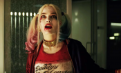 Birds of Prey: al via riprese del film con Margot Robbie