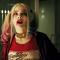 Birds of Prey: al via riprese del film con Margot Robbie
