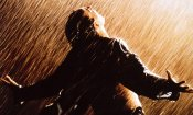 25 film carcerari assolutamente da non perdere