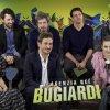 L'agenzia dei bugiardi: intervista al cast del film