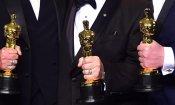Oscar 2019: l'Academy accusata di intimidazioni e pressioni