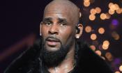 R. Kelly, vittime di una popstar: la docuserie in arrivo su Crime+Investigation!