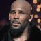 R. Kelly, vittime di una popstar: la docuserie in arrivo su Crime+Investigation!
