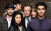 Scorpion: la quarta e ultima stagione da stasera su Rai4!