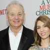 Sofia Coppola e Bill Murray di nuovo insieme sul set per On The Rocks