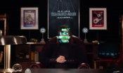 The Black Game: Netflix lancia nuovo inquietante gioco interattivo sui social