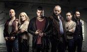 The Serial Lab: a Napoli il laboratorio per creare nuove serie tv
