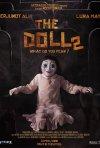Locandina di The Doll 2