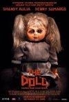 Locandina di The Doll