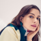 Le Streghe: Anne Hathaway nel cast del film diretto da Zemeckis