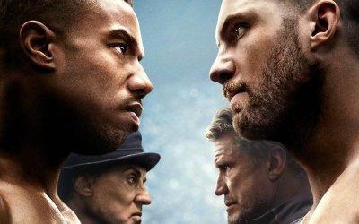 Creed II: perché amiamo tanto Rocky e aspettiamo il nuovo film