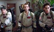 Ghostbusters 3, Jason Reitman dirigerà il nuovo film!