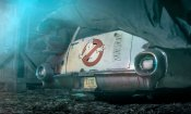 Ghostbusters 3, il trailer svela la data di uscita del film di Jason Reitman!