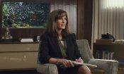 Homecoming: Julia Roberts non reciterà nella seconda stagione!
