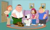 I Griffin: niente più battute sugli omosessuali nella serie animata!