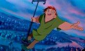 Il Gobbo di Notre Dame: Disney al lavoro sulla versione live-action