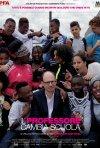 Locandina di Il professore cambia scuola