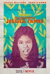Locandina di L'incredibile Jessica James