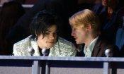 "Macaulay Culkin su Michael Jackson: ""Lui sapeva quello che stavo passando"""