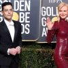 "Nicole Kidman è ""mortificata"" per la gaffe con Rami Malek ai Golden Globes"